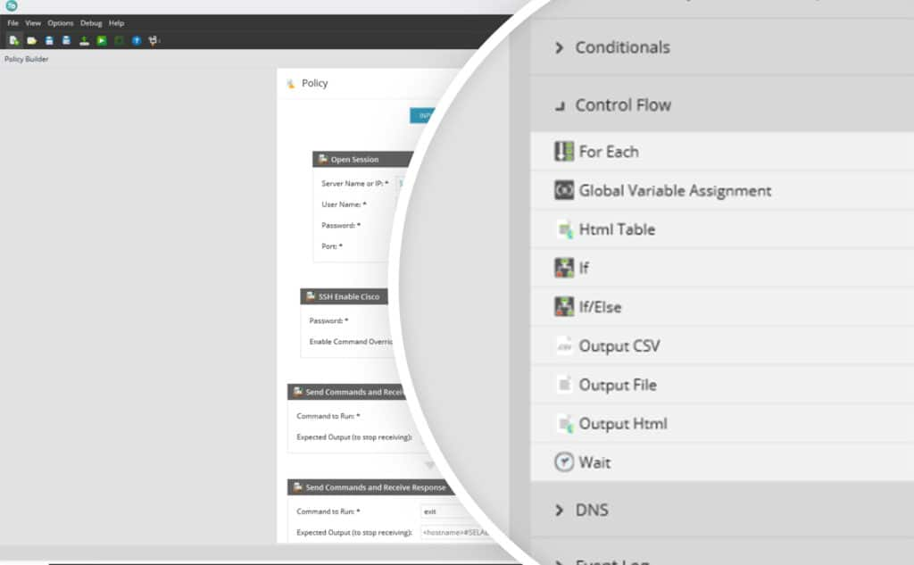 ncentral-automation-manager